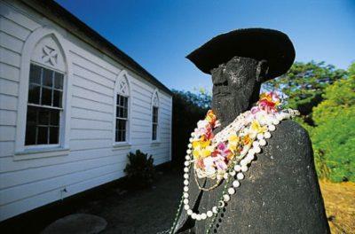 hawaii_molokai_001