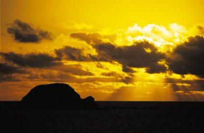 hawaii_molokai_003
