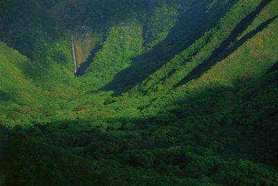 hawaii_molokai_009k