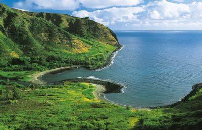 hawaii_molokai_010
