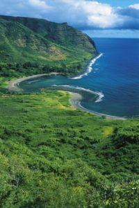 hawaii_molokai_012k