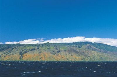hawaii_molokai_015