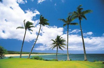 hawaii_molokai_017