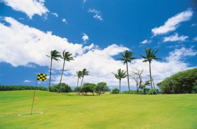 hawaii_molokai_018