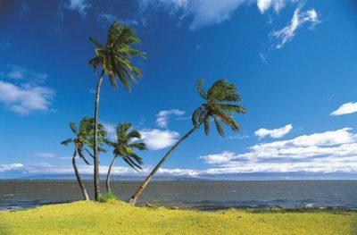 hawaii_molokai_020