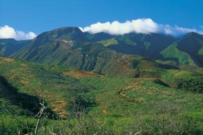 hawaii_molokai_028