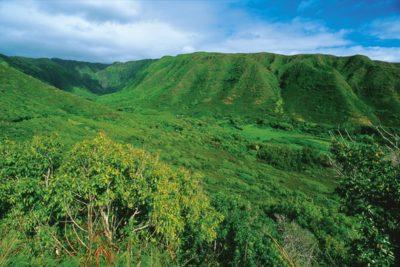 hawaii_molokai_029