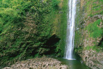 hawaii_molokai_032