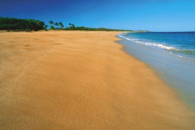 hawaii_molokai_035