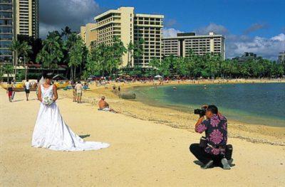 hawaii_oahu_004