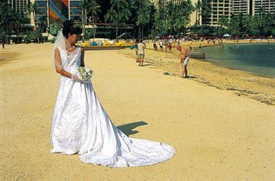 hawaii_oahu_005