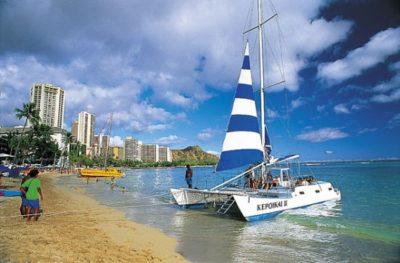 hawaii_oahu_009
