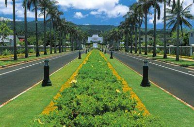 hawaii_oahu_021