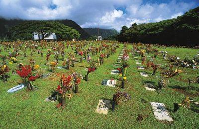 hawaii_oahu_022