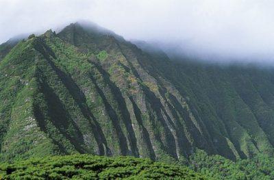 hawaii_oahu_031
