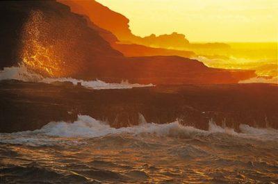 hawaii_oahu_032