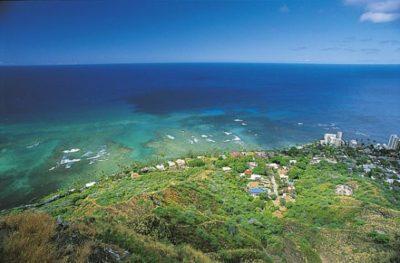 hawaii_oahu_038