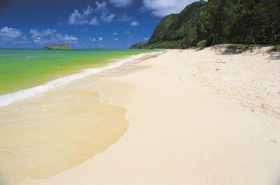 hawaii_oahu_040