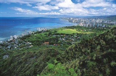 hawaii_oahu_041