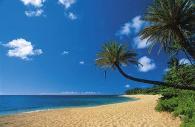 hawaii_oahu_042k