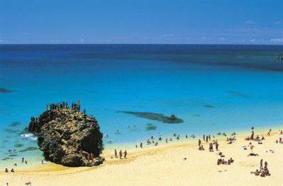 hawaii_oahu_043