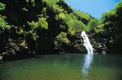 hawaii_oahu_045