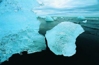 iceland_096
