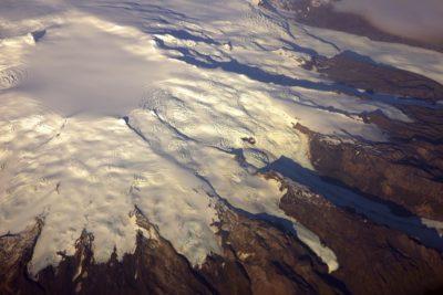 iceland_1045