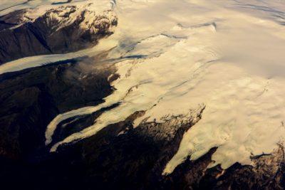 iceland_1046f