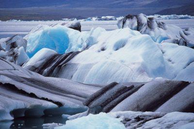 iceland_149