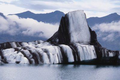 iceland_201