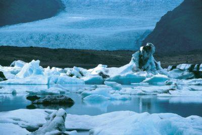 iceland_218