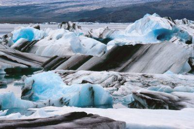 iceland_223