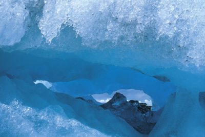 iceland_442