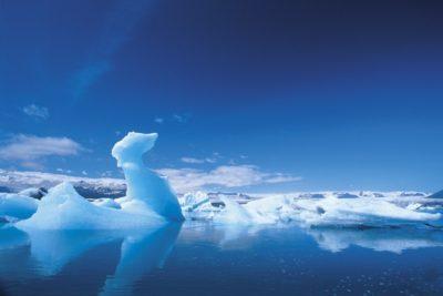 iceland_444