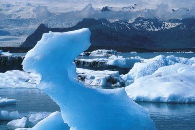 iceland_445