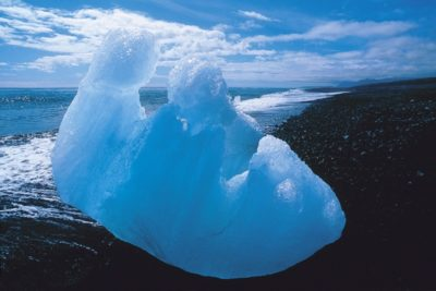 iceland_446