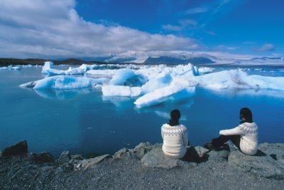 iceland_447