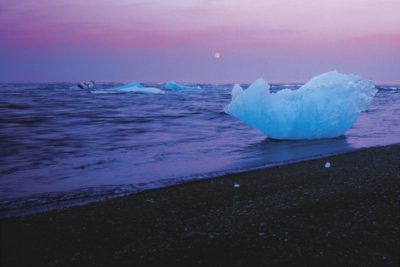 iceland_449
