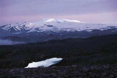 iceland_450