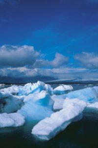 iceland_476