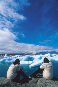 iceland_477