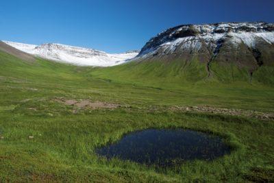 iceland_512