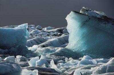 iceland_539k