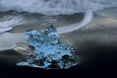 iceland_541