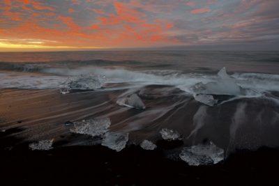 iceland_546