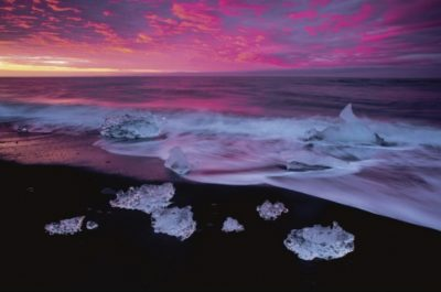 iceland_547k