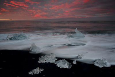 iceland_550