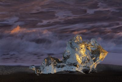 iceland_558