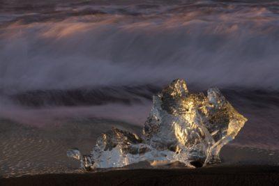iceland_559